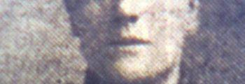 Samuel Taylor